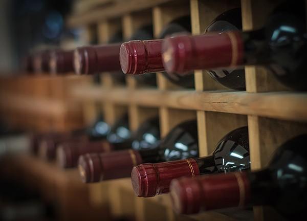 Producteur de champagne à Buxeuil | Champagne Albans d'Aulbe