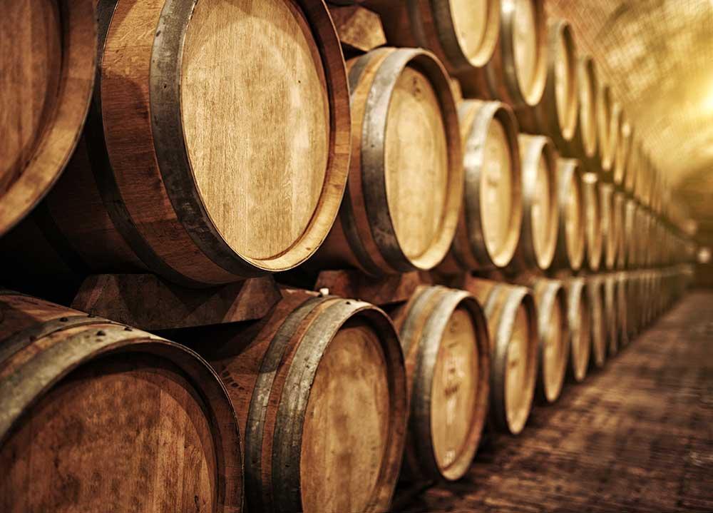 Producteur de vin à Buxeuil | Champagne Albans d'Aulbe